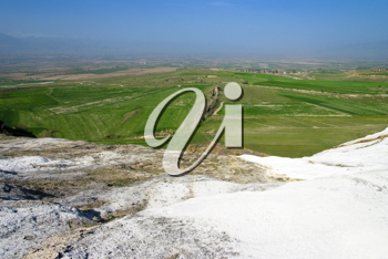 Royalty Free Photo of Anatolia, Turkey