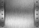 Royalty Free Photo of a Metal Background