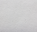 white paper as a background