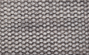 factory cloth as background