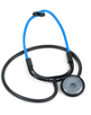 Royalty Free Photo of a Stethoscope
