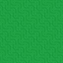 Herringbone neutral seamless pattern in flat style. Tileable vector web background in green color.